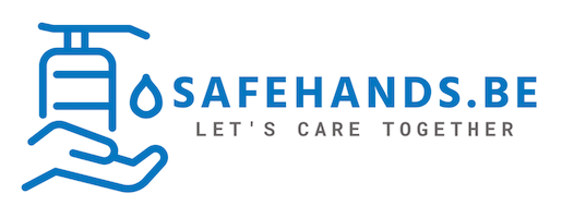 www.safehands.be