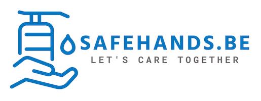 www-safehands-be