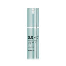 Pro-Collagen Super Serum Elixir