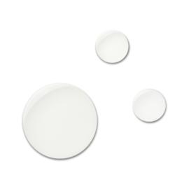Pro-Collagen Marine Oil