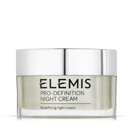 Pro-Collagen Definition Night Cream