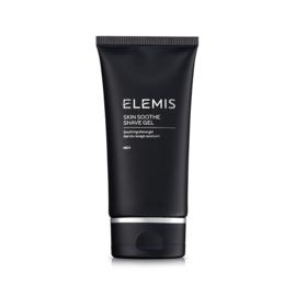 MEN Skin Soothe Shave Gel