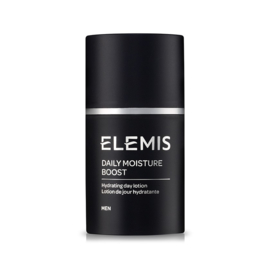 MEN Daily Moisture Boost