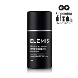 MEN Pro-Collagen Marine Cream For Men