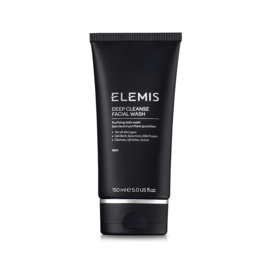 MEN Deep Cleanse Facial Wash