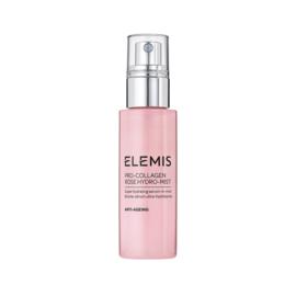 Pro-Collagen Rose Hydro-Mist