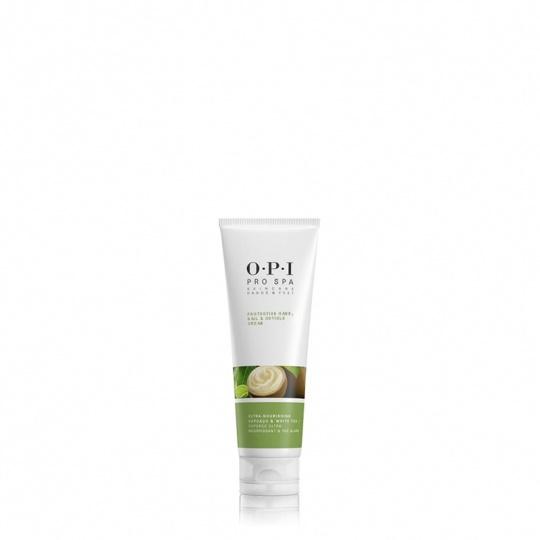 Pro Spa Protective Hand & Cuticle Cream