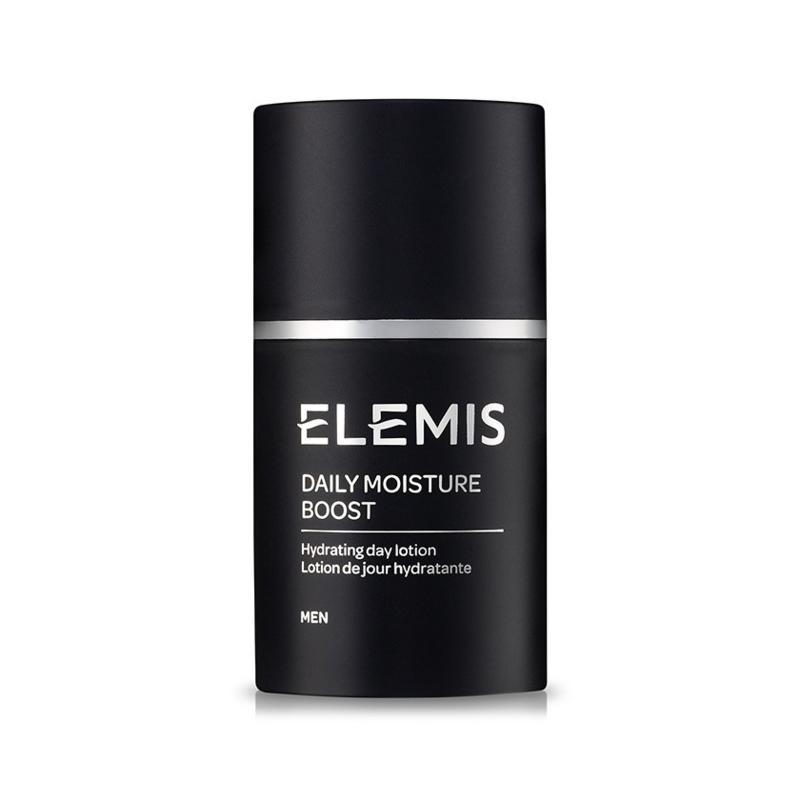 MEN Daily Moisture Boost