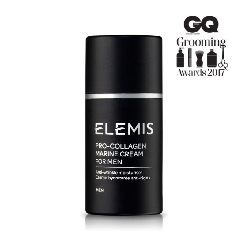 MEN Pro-Collagen Marine Cream For Men