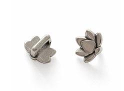 Lotus zilver