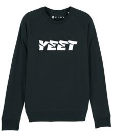 Yeet Sweater