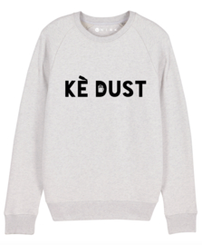 Ke Dust sweater
