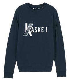 Bakske of Kaske?