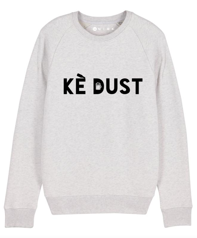 Ke Dust sweater