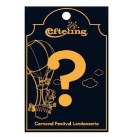 Carnaval Festival Landen serie  compleet