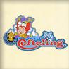 Winter Efteling logo 2005