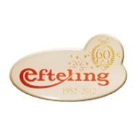 60-Jaar-Efteling