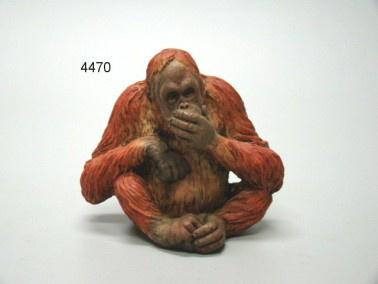 AAP PS/ORANG/9CM (4470)