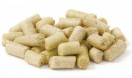 Pinda suet pellets 2kg
