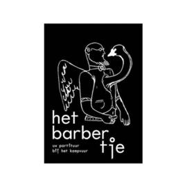 JNM - Het Barbertje '15