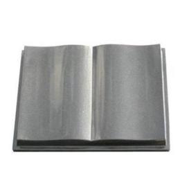 Bijbels en boekjes