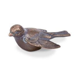 Vogel 011