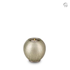 Glazen urn 04