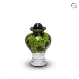 Mini urn 003