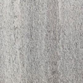 Percorsi Quartzite di Bagnolo