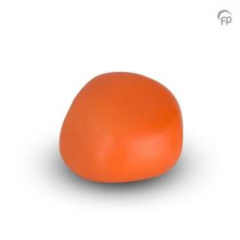 Knuffelkeitje mat oranje