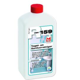 HMK R159 Tegel-en sanitairreiniger 1L.