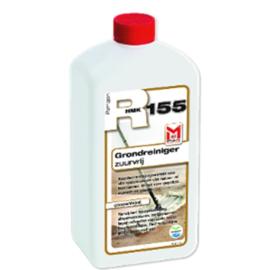 HMK  R155 Grond Reiniger- zuurvrij 1L.