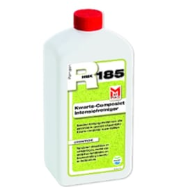 HMK R185 Kwartscomposiet intensiefreiniger 1L.