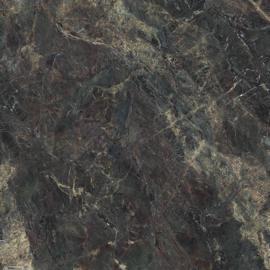 Neolith Amazonico Polished