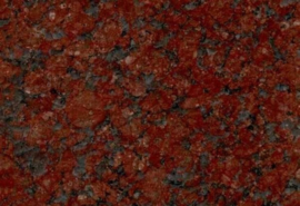 Imperial Red (NH Red)