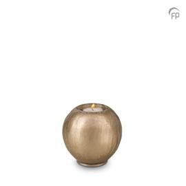 Glazen urn 06
