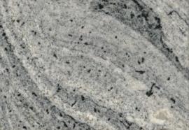 Kinawa White