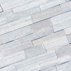 Stone Panels Snow White