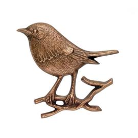 Vogel 013