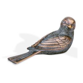 Vogel 003