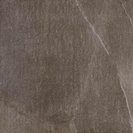Percorsi Quartzite Pietra di Faedis