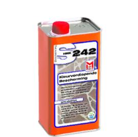 HMK S242 Kleurverdiepende bescherming 1L.