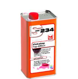 HMK S234 Vlekstop - Top-Effect (vrijwel) Kleurloos 1L.