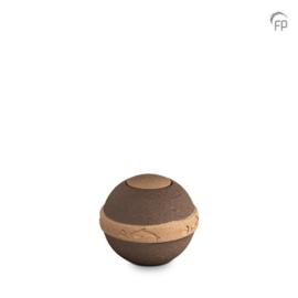 Biologische urn medium Geos