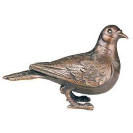 Vogel 15