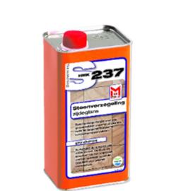 HMK S237 Steenverzegeling- zijdeglans. Kleurverdiepend 1L.