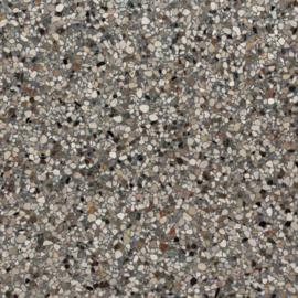 Terrazzo Stone Grijs