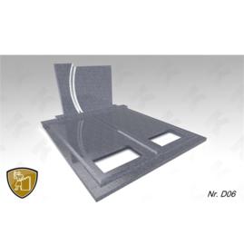 D006_ Steel grey
