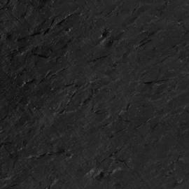 Noorse Leisteen Pillarguri Zwart Gezoet