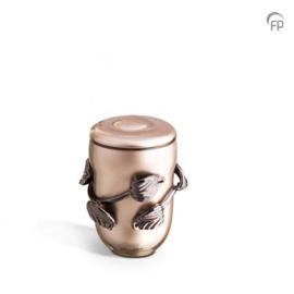 Mini urn 006